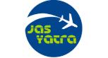 Client's Companies Logo