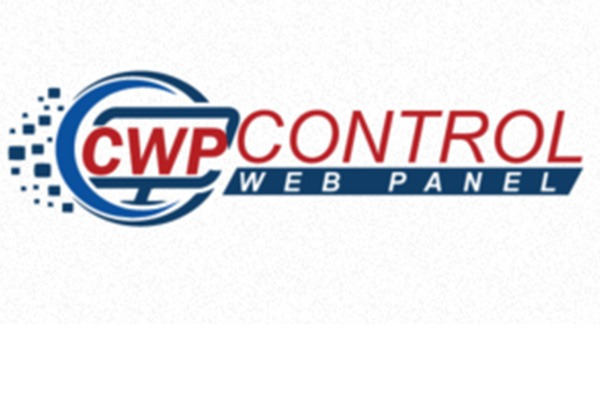 How to Configure CentOSWeb Panel on your server through shell ?